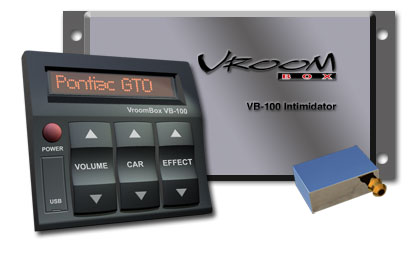 Vroombox купить вертолетная площадка spark по самой низкой цене